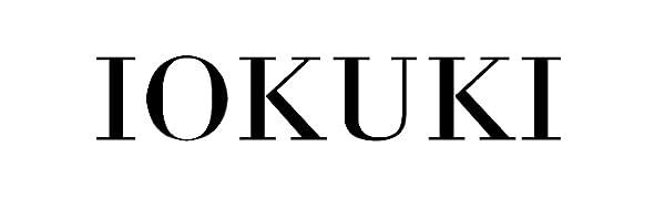 IOKUKI