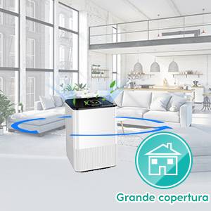 purificatore-d-aria-casa-con-h13-filtro-hepa-effe