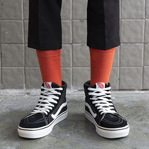 diabetic socks for men women