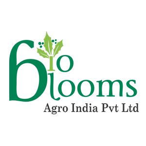 SPN-BNB85C Bio Blooms