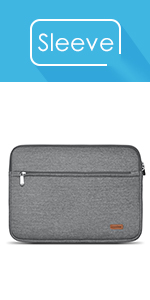 macbook pro 13 fabric sleeve