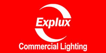 Explux Commercial Lighting