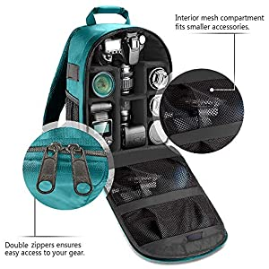 camera bag for dslr canon camera bag for dslr nikon dslr camera bags backpack Camera Backpacks Bag