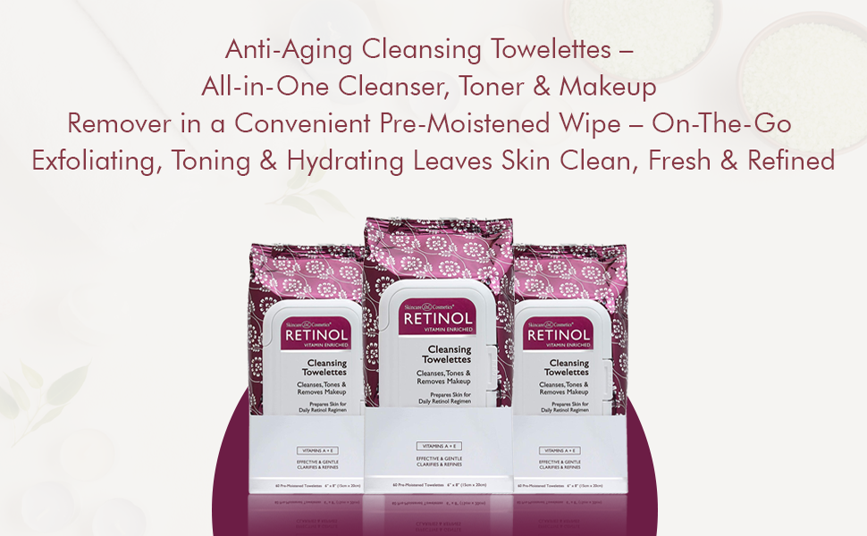 luxurious rich and cream anti aging