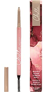 Eyebrow Pencil Longwearing