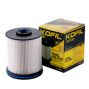 TP1015 filter fitment and replaces part numbers