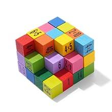 Kids Montessori Preschool Learning Toys