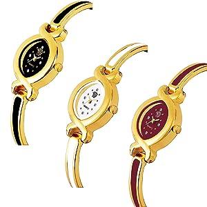 patti 3 watch 2