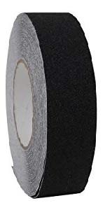 anti skid tape