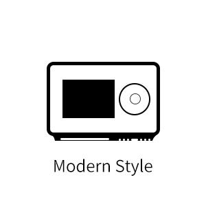 wifi thermostat,home thermostat,app thermostat,phone themrostat,programmable,alexa thermostat,google