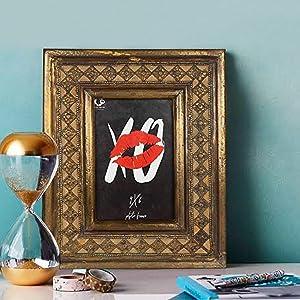 photo frame for gift