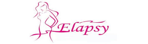 Elapsy blouse