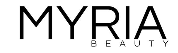 myria beauty
