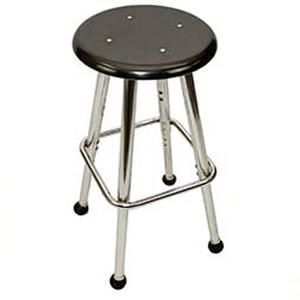 chair Furniture tennis balls