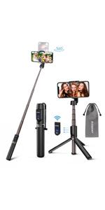 EGS-05 Palo Selfie Trípode