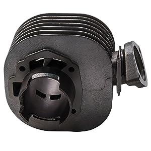 maXpeedingrods Cylinder Piston Gaskets Head Kits for LT80 1987-2006