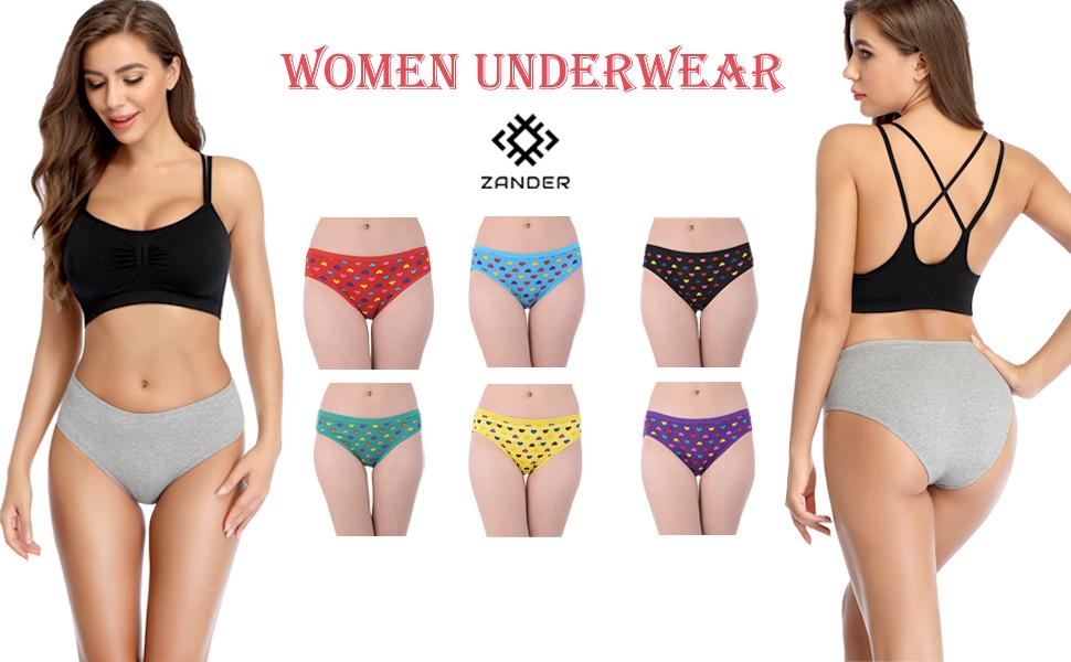 panty combo pack jockey set of 3 panty combo pack jockey set of 3 panty liners for women daily use