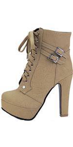 high heels for women sexy stripper,stripper heels for women,stripper heels for women sexy