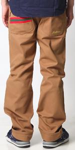 (リアルコンテンツ)REALCONTENTS チノパン メンズ ボトムス デニム ロングパンツ ジーンズ カラーパンツ ホワイト チノ rclb7150