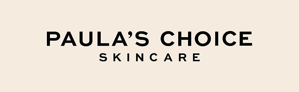 bha peeling exfoliant ansikte porer förstorade por pomaskar acne akne finnar pimples blackheads spot