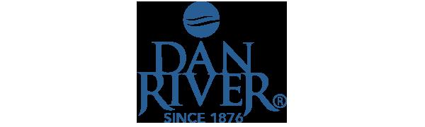 Dan river towel set