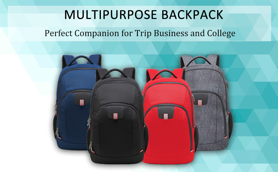 backpack mens