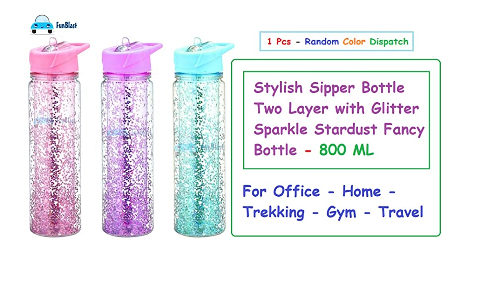 water bottles bottle water bottles for fridge water bottle glitter water bottle water bottlegirls