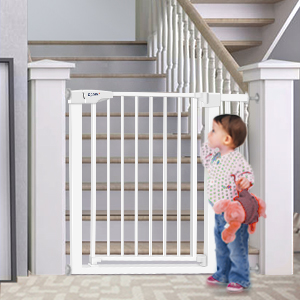 safe gate for baby