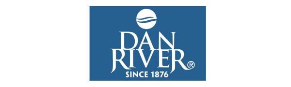 Dan River - Wash Cloths