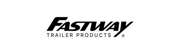 fw, logo