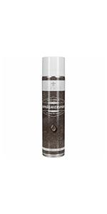 Imprägnierspray imprägnierer imprägniermittel imprägnierungsspray spray universalspray pflege