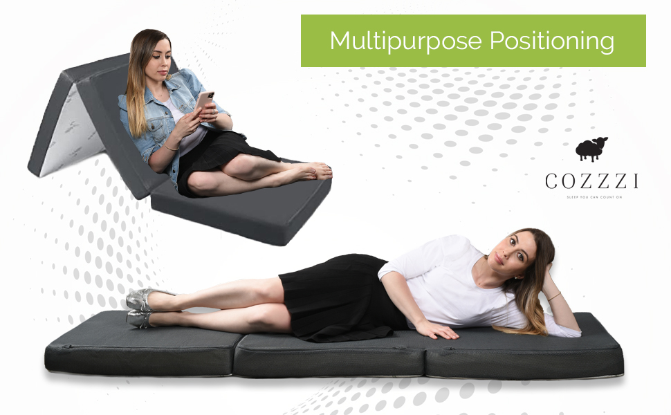 multipurpose position
