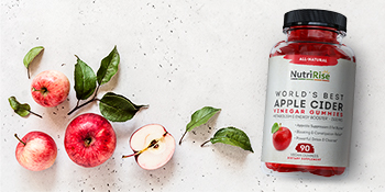 apple-cider-vinegar-gummies-superfood-iodine-energy-pills-pain-relief-with-mother-gas-relief-weight