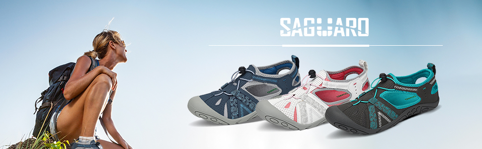 women sports sandals