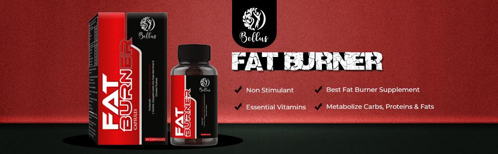 fat burners , fat burners for men , fat burners for women ,belt for belly,weight loss,machine,fats