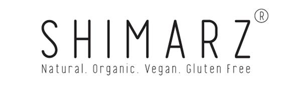 Shimarz Natural Organic Vegan Gluten Free Makeup Cosmetics USA