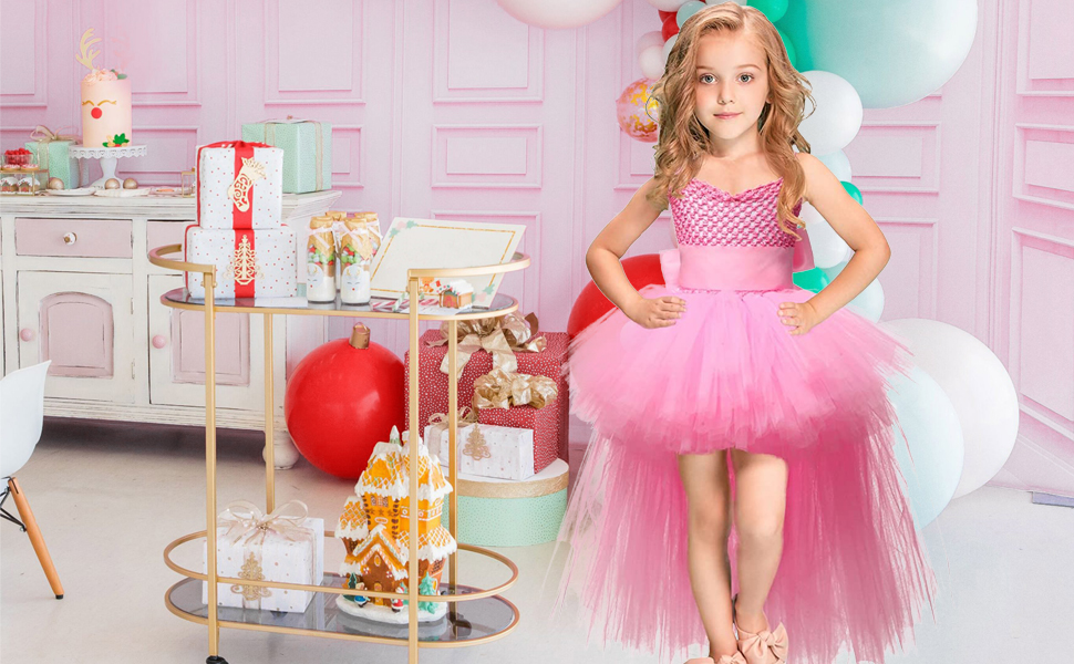 tutu dress for girls,black/pink/white/gray/blue dress for girls