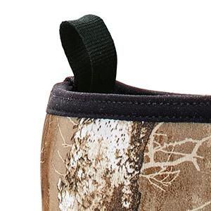 tidewe men hunting boots