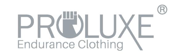 Salon, Beauty, Tunic, Hairdressing, Spa, Massage, Therapist, Medical, Workwear, Healthcare Uniforms