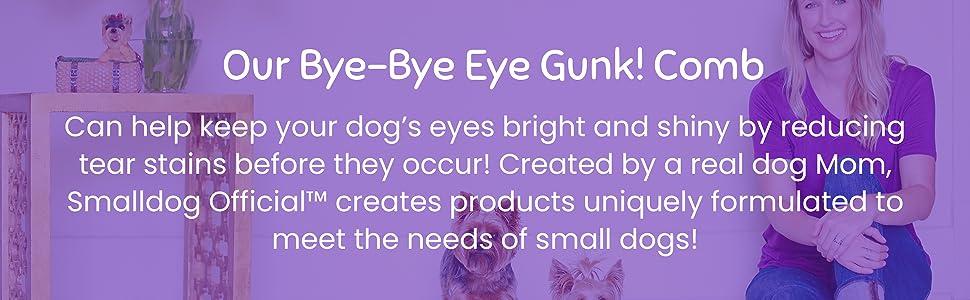 Dog Grooming, Puppy Grooming, Dog Brush, Brush for Pet, Gunk Remover, Slicker Brush, Cat Brush