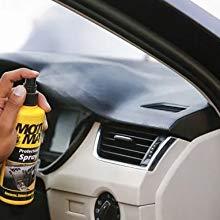 motomax spray