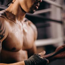 athletic pants for men bodybuilding joggers for men gym joggers men  gym pants for men