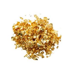 tatcha ABURATORIGAMI Japanese Blotting Papers Gold
