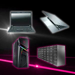 addlink S95 1TB NVMe PCIe Gen4x4 M.2 2280 SSD Internal Solid State Drive