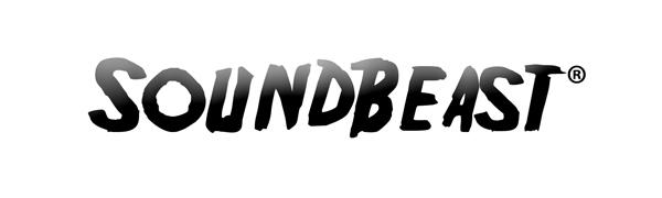 SoundBeast Logo