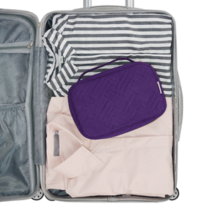 Jewelry Travel Holder bag