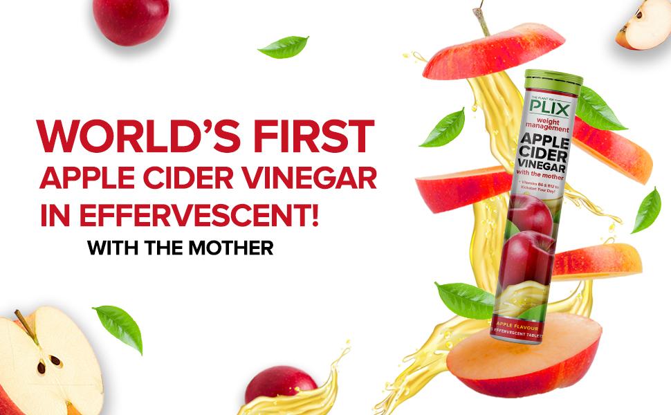 apple cider vinegar, weight loss, ACV, apple cider vinegar benefits, Gut health, metabolism,