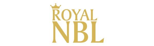 Royal NBL Logo
