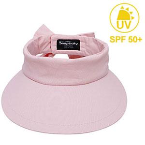 women sun hat