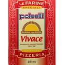 Polselli Vivace
